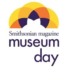 Free Museum Day is Coming September 22nd!