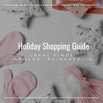 Get A Head Start On Holiday Shopping