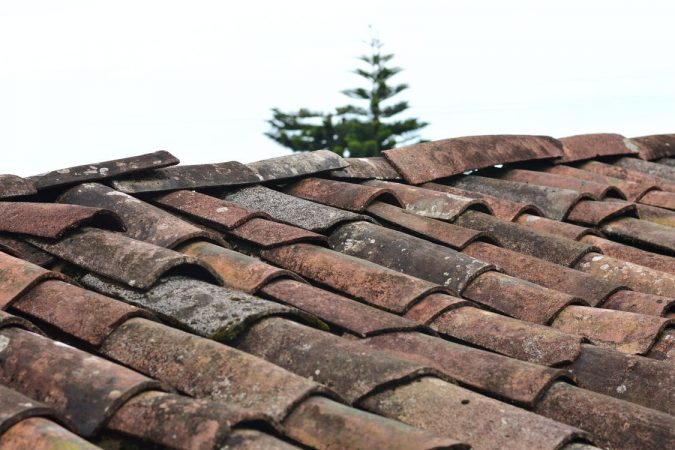 Signs You Need To Replace Your Roof
